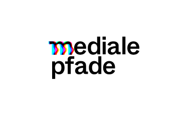 Logo mediale pfade